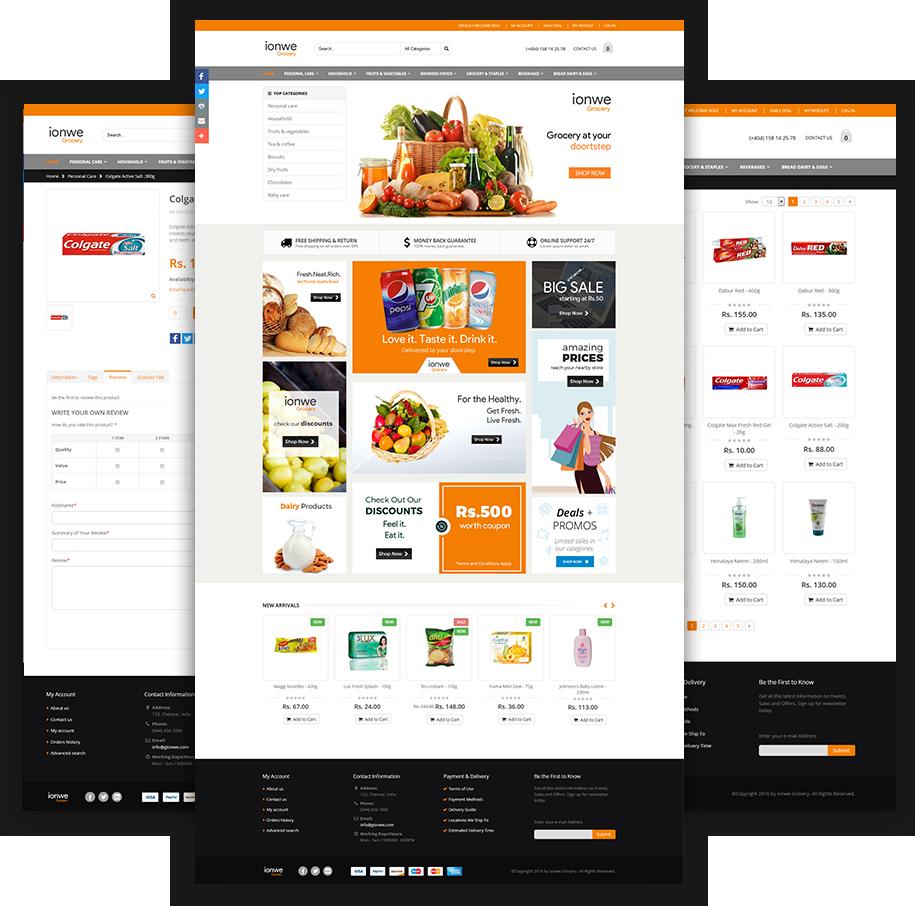 grocery-imgs