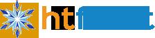 htfrost logo