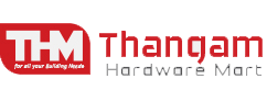 thangam hardware mart