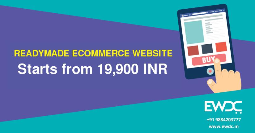 readymade-ecommerce-website-platform-19900