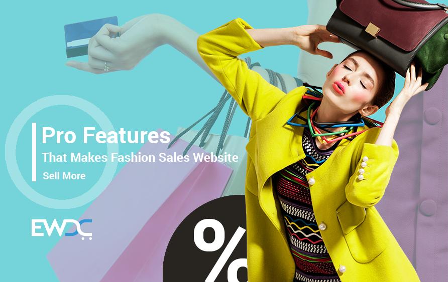ecommerce-pro-features-ewdc