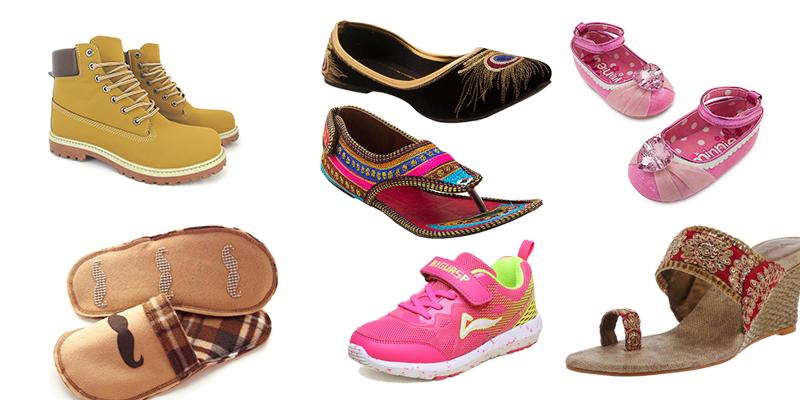 footwear-sell-online