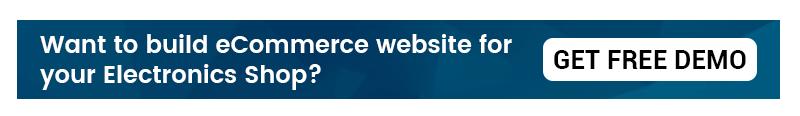 online-electronics-store