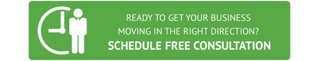 ecommerce-marketing-free-consultation