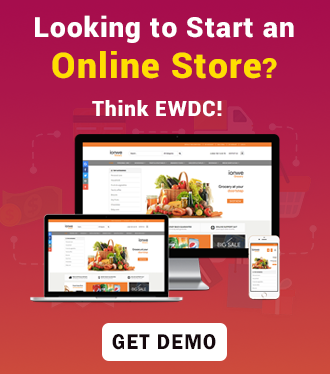 ecommerce-website-demo