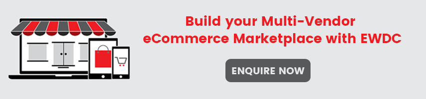 multi-vendor-ecommerce-marketplace
