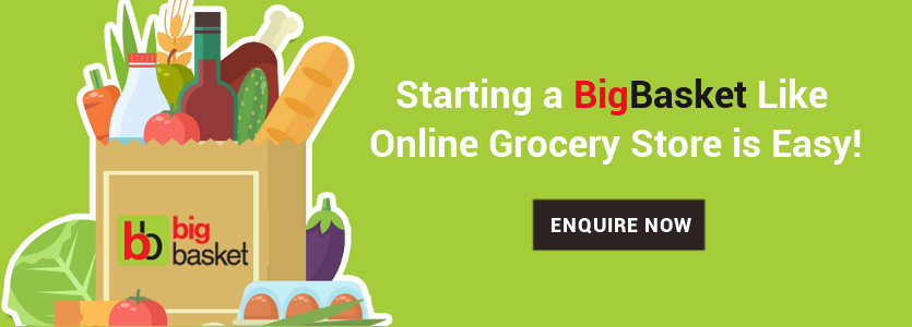how-to-start-bigbasket-like-website