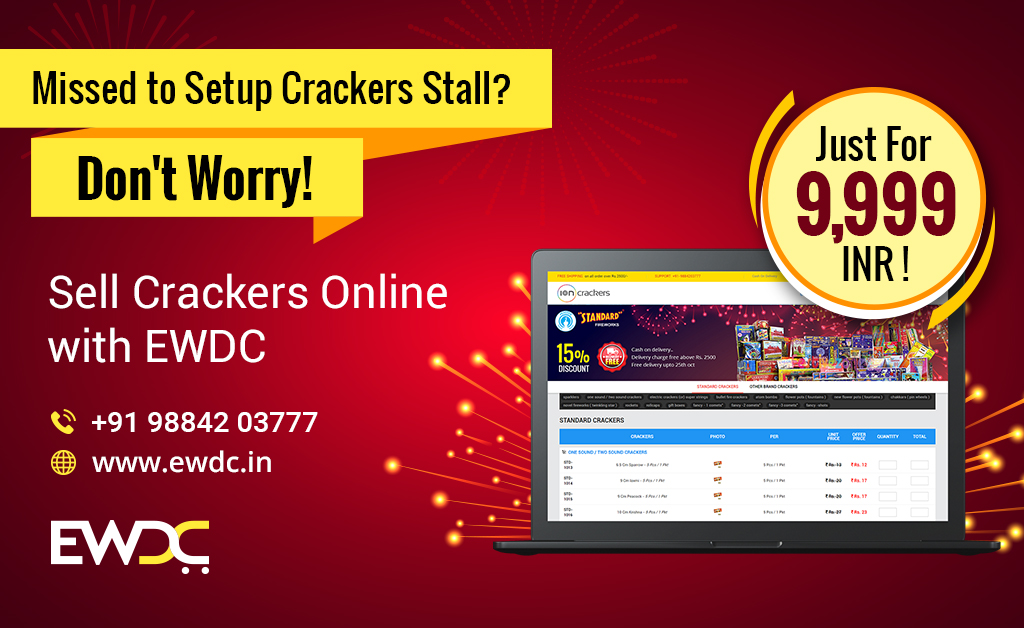 one-page-crackers-ecommerce-website
