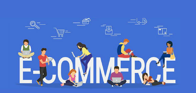 readymade ecommerce solutions