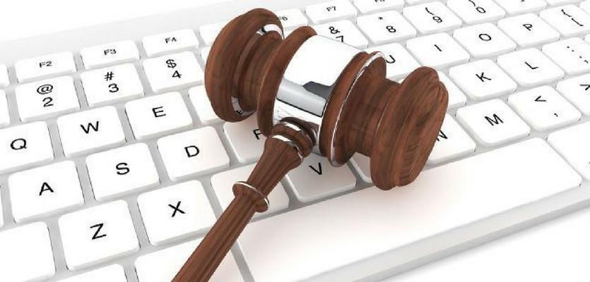 How to start an online auction website