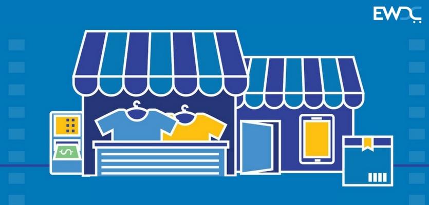 Best Multi-Vendor Shopping Cart Software