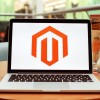 What is the Advantage of having a Magento-based eCommerce Platform?