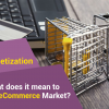 What Currency Demonetization Means to Indian eCommerce Market?
