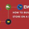 How to build an eCommerce Store on a Small Budget?