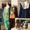 Features-Loaded Readymade Fashion Apparel Store – EWDC
