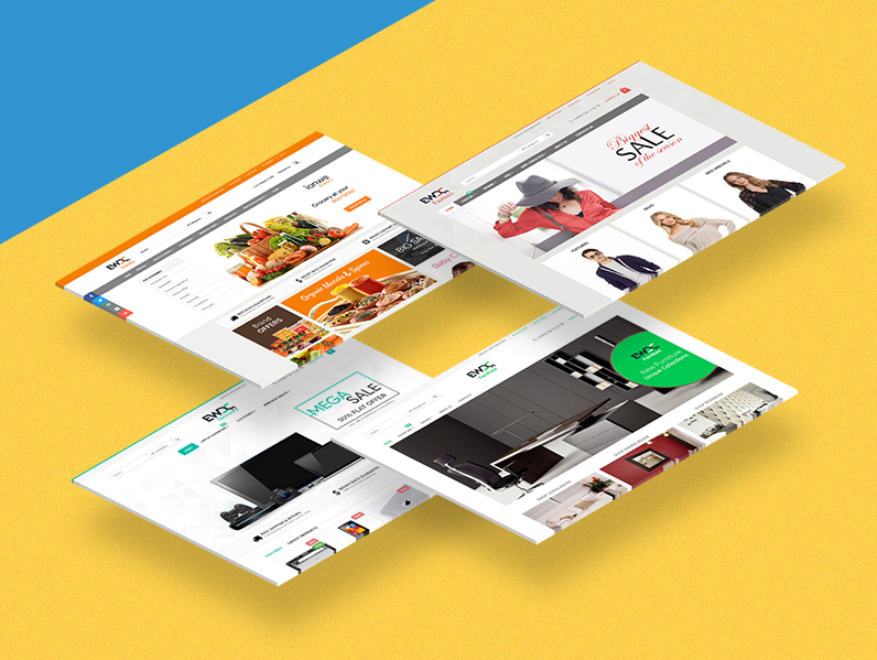 ecommerce-android-app