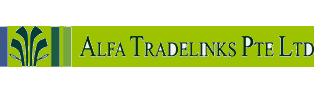 alfa tradelinks logo