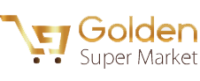 golden supermarket logo