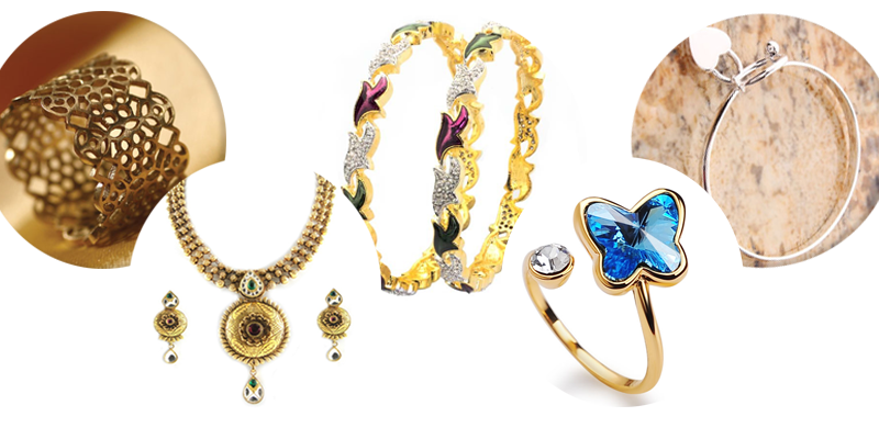 jewellery-sell-online