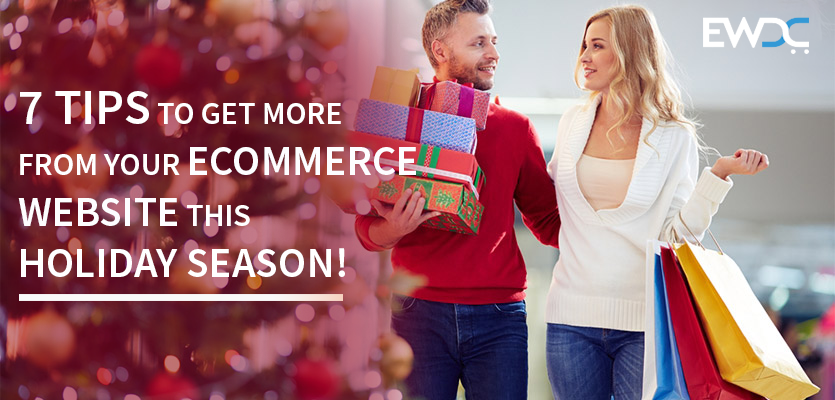 ecommerce-holiday-sales