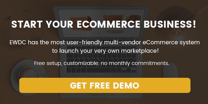 ecommerce-platform-get-free-demo