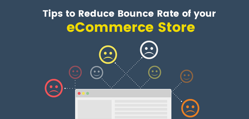 how-to-reduce-bounce-rate-of-ecommerce-store