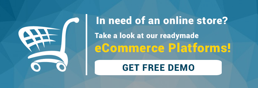 readymade-ecommerce-platforms