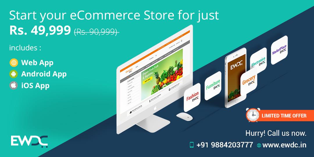 ecommerce-store-49999