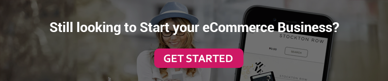 start-your-ecommerce-business