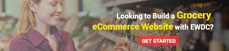 build-grocery-ecommerce-website