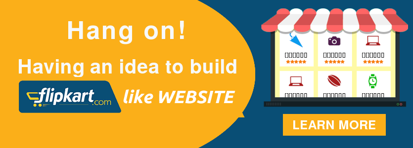 build-flipkart-like-website