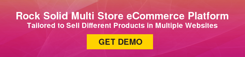 multi-store-ecommerce-website-demo