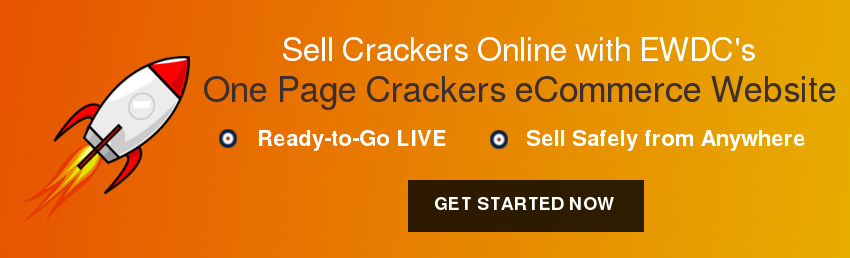 sell-crackers-online-ewdc