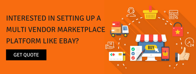 ebay multivendor ecommerce marketplace
