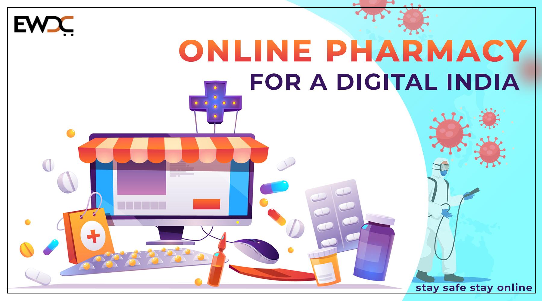 online-digital-2