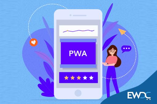 PWA 2