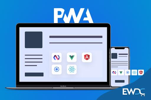 PWA 4