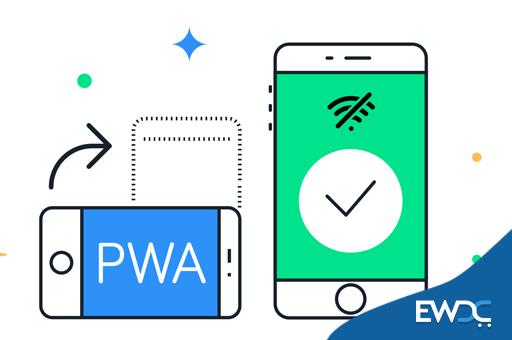 PWA 5