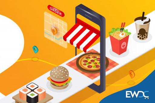 food ecommerce1