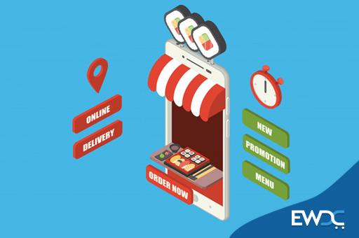 food ecommerce2