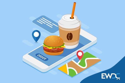 food ecommerce4