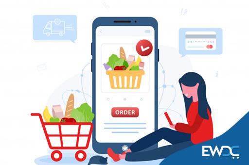 food ecommerce5