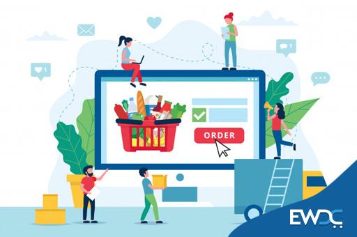 food ecommerce6