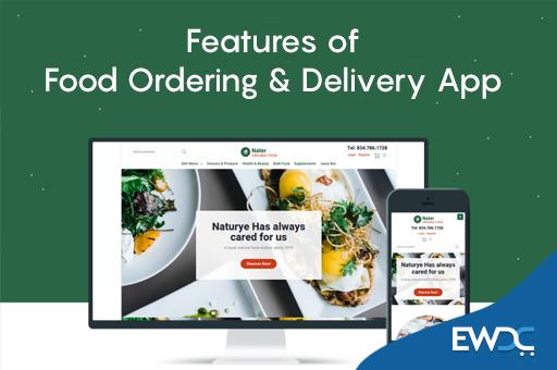 food ecommerce8