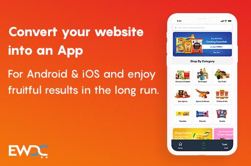 mobile.app