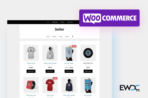 ecommerce.platforms.png