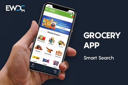 groceryapp.png